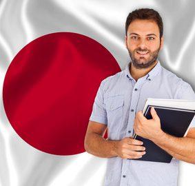General Japanese